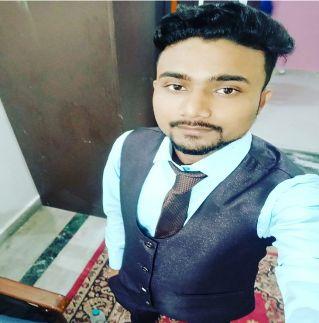 Deepak Jha - testimony