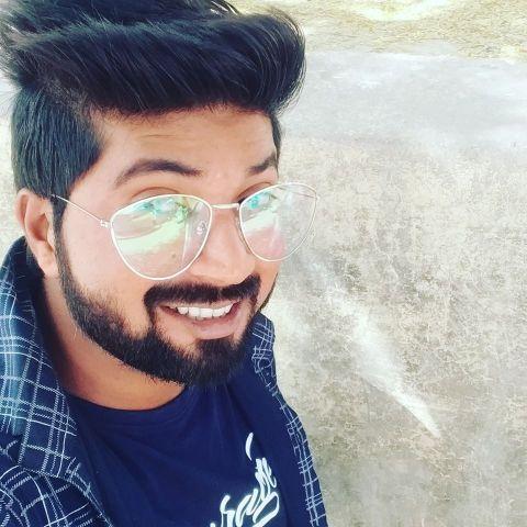 Sumit Kumar - testimony
